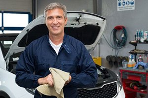 Car Repair Insurance >> What Is Car Repair Insurance Vehicle Service Contracts